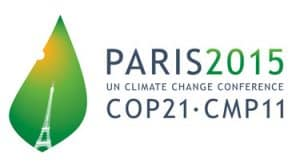 accords de paris cop 21