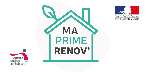 maprimerenov.gouv.fr