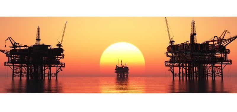 La fin du pétrole annoncée