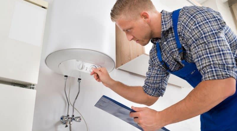 chauffe-eau solaire ou thermodynamique