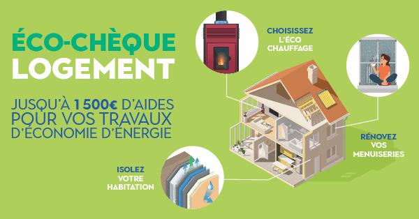 eco chèque région Occitanie